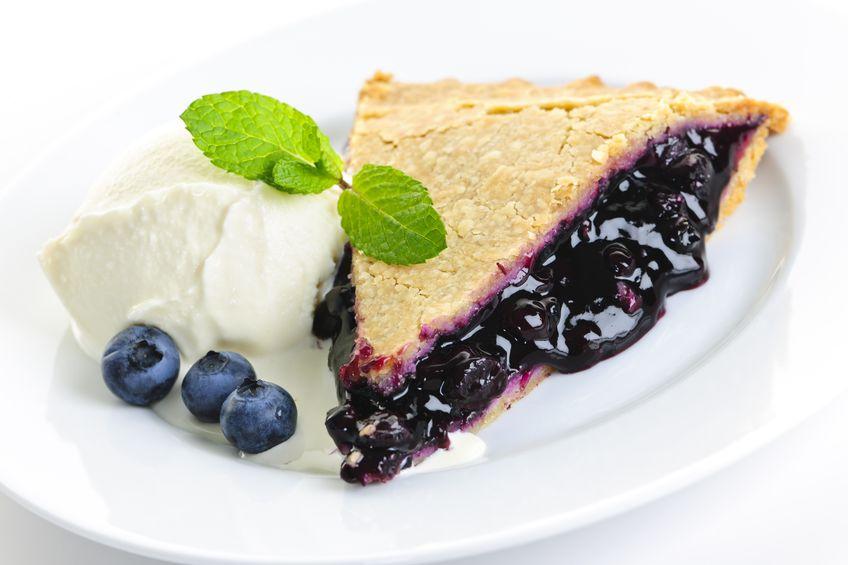 tarte aux bleuets_Nancy