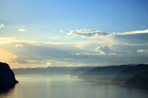 L'Anse-Saint-Jean : Du fjord à la montagne (c) Charles-David Robitaille
