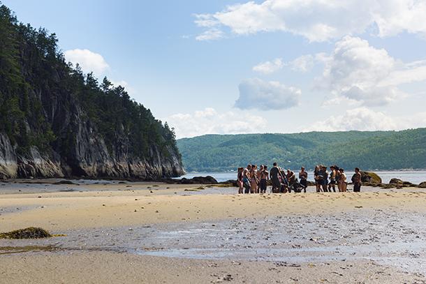 Petit Saguenay (13) WEB