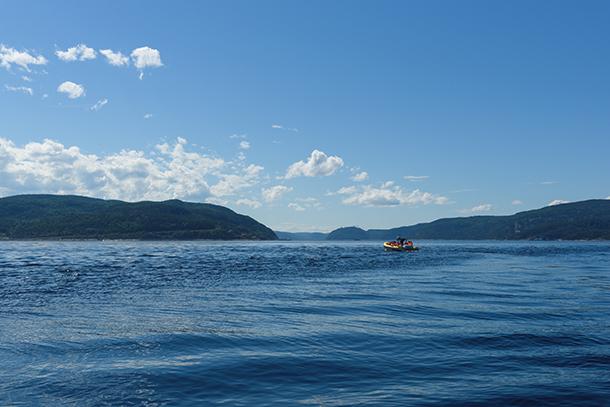 Petit Saguenay (7) WEB