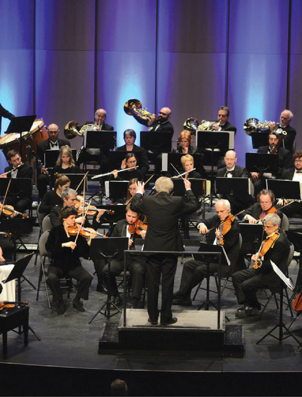 Orchestresymphotiqueduslsj