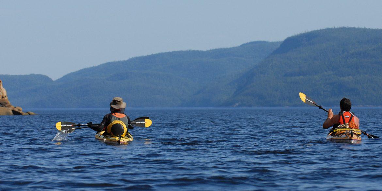 thumnail kayak-2-anse-Portage-c-Fjord-en-Kayak-JC-Fortin