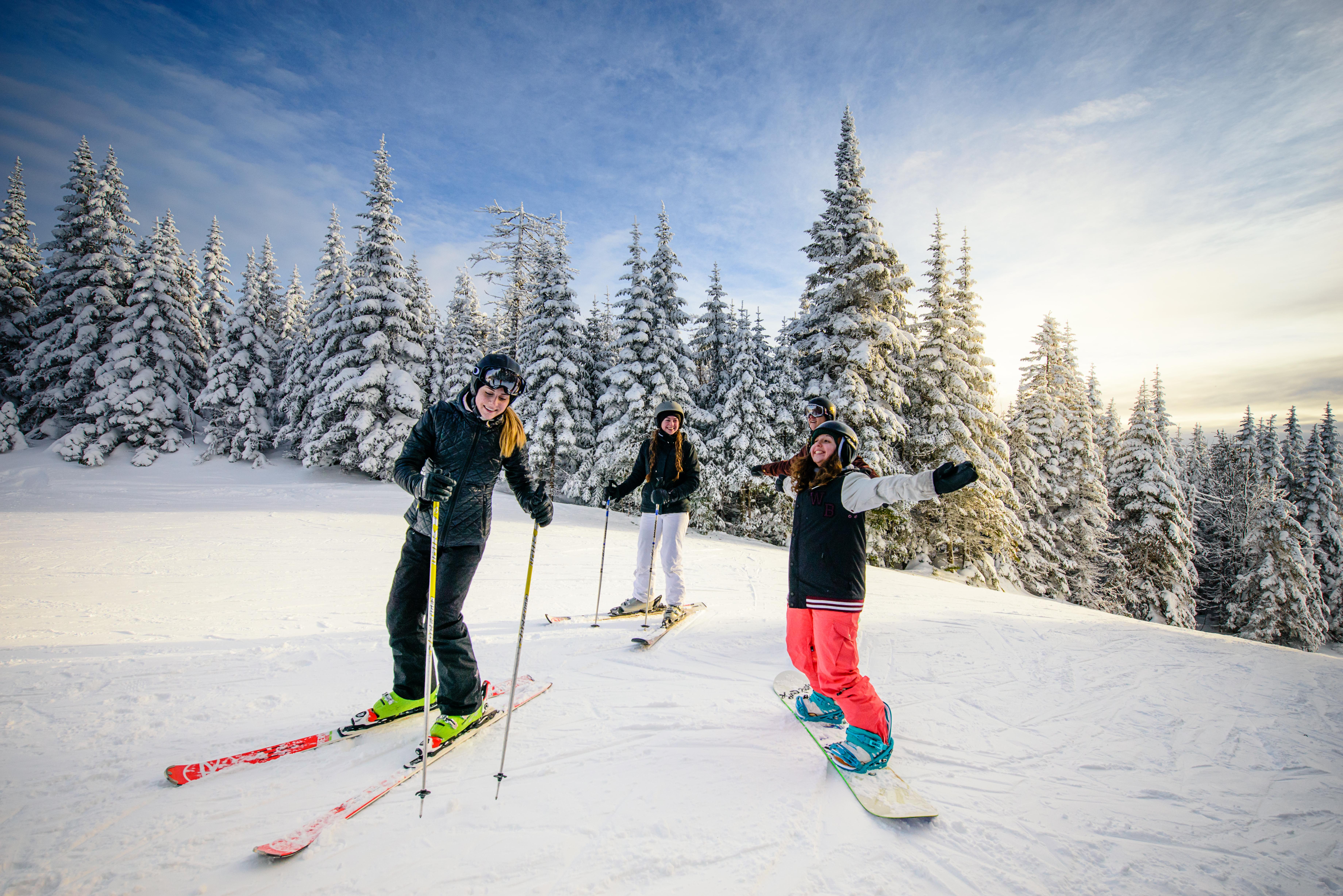 canopee-ski-tourismesaguenaylacsaintjean